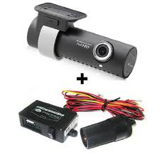 looking to do a dash cam hardwire installation questions for those 2005 Nissan Maxima Fuse Box Diagram looking to do a dash cam hardwire installation questions for those who've done it