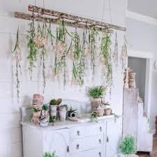 french farmhouse ladder