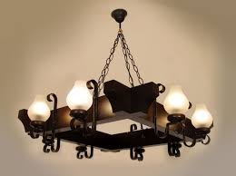 wooden chandelier lighting. Interesting Chandelier Creative Of Wood Chandelier Lighting Queen 8 Rustiklight And Wooden I
