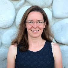 Dr Janet Adam – Millstream Veterinary Hospital