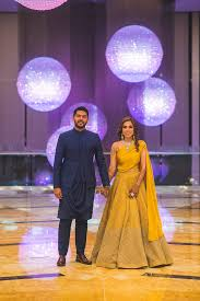 Are you sure you can do this? alice eyed me warily, her brown eyes how i had a little sister who loved dresses and skirts was beyond me. Top 100 Wedding Dresses For Men Shaadisaga