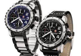 2015 swiss army watches pro watches swiss army watches