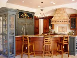 cool furniture kitchen cabinets decorating ideas. Decorating Above Kitchen Cabinets Ideas Cabinet Decor Tuscan Accent Kitchens On Pinterest Cool Furniture 0