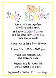 Get Together Invitation Template Simple Baby Shower Invite Messages Best 48 Ba Shower Invitation Wording
