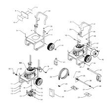 Exciting inspiration printable karcher power washer parts diagram honda atv carburetor parts honda parts lookup diagram