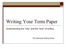 college essays college application essays tulane essay a tulane essay my rocking the bowling alley profession