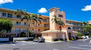 crystal lakes apartments miami gardens. coral lakes 12565 imperial-isle drive crystal apartments miami gardens r