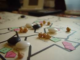 Probability Project Design Your Own Game Ideas Game Design Wikipedia