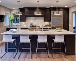 Kitchen Remodeling Naperville Concept Interesting Design