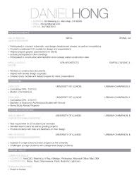 best resume format best sample resumes top cover letter gallery of top rated resume builder