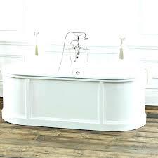diy bathtub refinishing bthtub tht fiberglass s 20 oz and tile