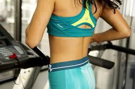 Treadmill Incline Pace Conversion Chart Treadmill Conversion Chart Popsugar Fitness