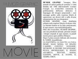 07 Disegni Humor Graphic Rassegna Di Critica Grafica Di Costume