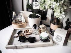 Perfume: лучшие изображения (256) в 2019 г. | Fragrance, Iris и ...