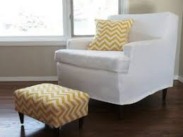 diy chair slipcover 23 best sofa slipcover diy images on furniture sofa