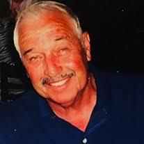 "Harmon ""Hosey"" Elton Weaver Obituary - Visitation & Funeral Information"