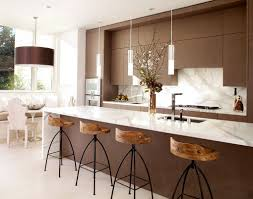 Small Picture Awesome 70 Brown Kitchen 2017 Design Decoration Of Top 15