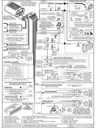446rli wiring guide switch ignition system Security Wiring Diagrams Security Wiring Diagrams #100 security wiring diagram for 1999 malibu