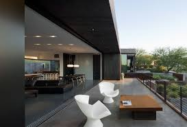 trendy outdoor furniture. modern design outdoor furniture contemporary with trendy designs designing city decor