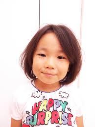 こどもの髪型 9月8日 おゆみ野店 チョッキンズのチョキ友ブログ