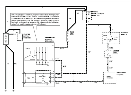 kubota rectifier wiring diagram bestharleylinks info rectifier regulator wiring diagram generator voltage regulator wiring diagram alternator schematic