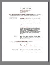 new creative resume templates for word creative resume resume examples sample resume templates microsoft word microsoft office resume templates microsoft word resume
