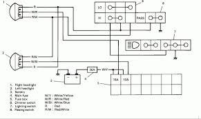 d32007 wiring diagram wiring • cita asia suzuki sx4 headlight wiring diagram suzuki wiring diagrams for 2000 suzuki grand vitara wiring diagram
