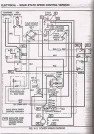 cushman golf cart wiring diagrams ezgo golf cart wiring diagram Taylor Dunn Golf Cart Wiring Diagram basic ezgo electric golf cart wiring and manuals taylor dunn golf cart wiring diagram