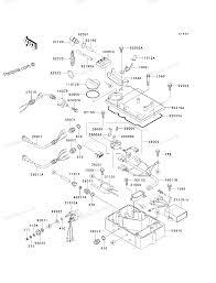 Engine wiring kawasaki wiring diagram zxi diagrams engine z loom fury ninj kawasaki 900 zxi wiring diagram 90 wiring diagrams