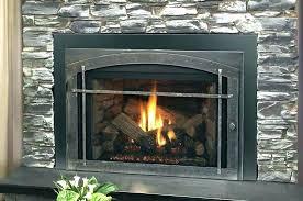 fireplace inserts home depot fireplace insert electric fireplaces wall electric fireplace logs fireplace insert home depot