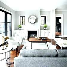 beige walls gray couch grey couch what color walls gray and beige living room best decor