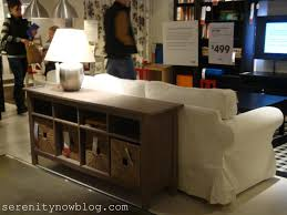 Sofa Table Decor Table Decoration Diy Sofa With Remodel The