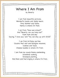 I Am Poems I Am A Personal Portrait Of Jewish Identity The Israel Forever
