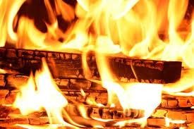 Richtig Feuer Machen Baulinksch