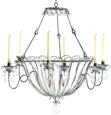 ikea candle chandelier electric candle chandelier non chandeliers electric candle chandelier ikea hanging candle chandelier
