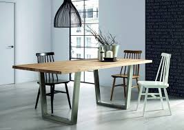 La Redoute Table A Manger Best Table Salle A Manger Ronde Extensible