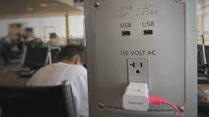 Farklı Şarj Kablosu Kullanmak Telefona Neden Zarar Verir?