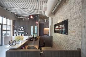 chiropractic office interior design. Unique Interior Brilliant 20 Chiropractic Office Design Inspiration Of Custom Inside Interior
