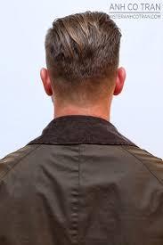 Hair Style Undercut best 25 men undercut ideas mens undercut 2016 8450 by wearticles.com