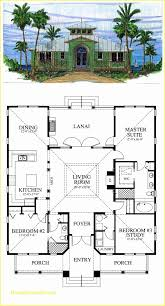universal design house plans one story awesome floor plan collection