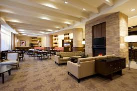 hilton garden inn baltimore inner harbor 114 2 1 6 updated 2019 s hotel reviews md tripadvisor