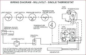 hayward spa heater wiring search for wiring diagrams \u2022 Gas Wall Heater Wiring Diagram hayward h250 pool heater pool heater er manual parts service light rh annef co hayward spa heater element 110 volt electric pool heaters