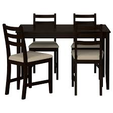 large size of chair small kitchen table and chairs dining room sets 4 set round