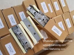 H70a45n Sunnen Honing Stones H70 H50 Boson Abrasives