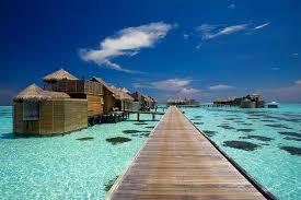 Collect this idea Gili_Lankanfushi resort (9)