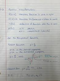 8 2 reciprocal functions pg 2 jpg