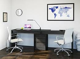 two-person-computer-desk
