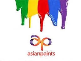Asian Paints Asian Paints To Acquire Sri Lankan Firm