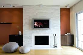 accent wall ideas with fireplace fireplace accent wall ideas stunning ideas fireplace accent wall skillful org accent wall ideas with fireplace