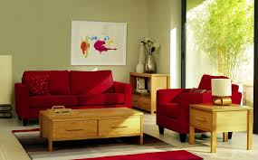 simple arranging living room. How To Arrange Living Room Furniture In A Small Space Simple Arranging R